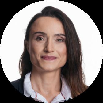 Diana Brylewska