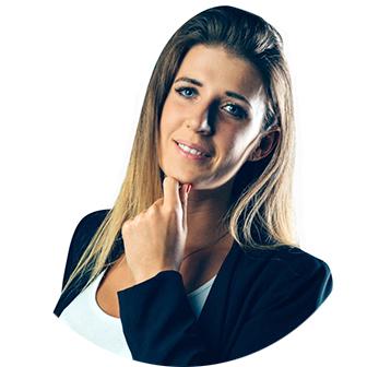 Natalia Sielicka