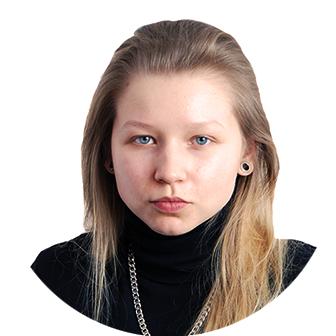 Natalia Wawer