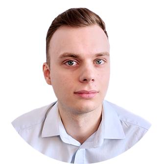 Kamil Burczyński