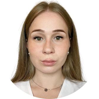 Katarzyna Korczak